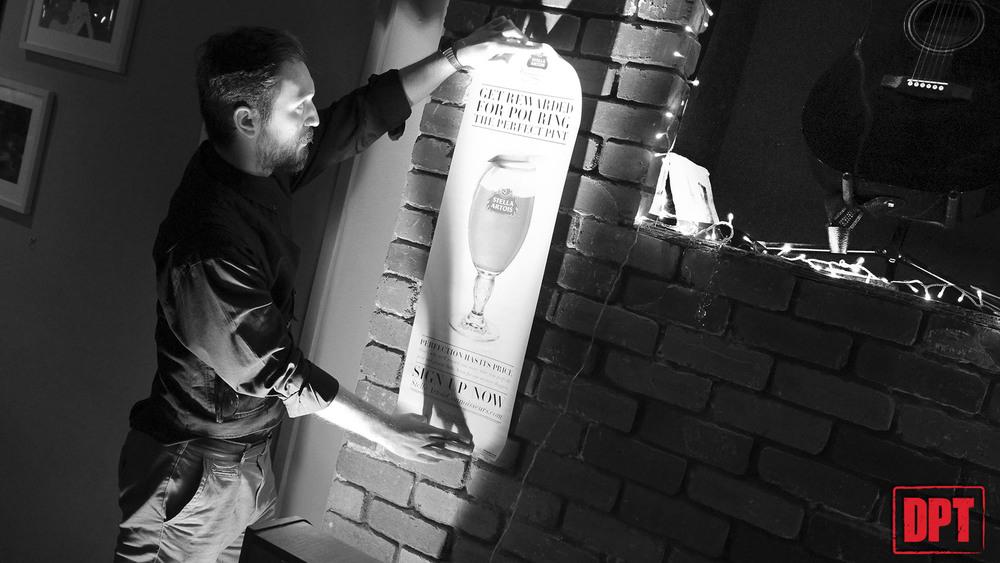 Stella Artois - 20 - Branded.jpg