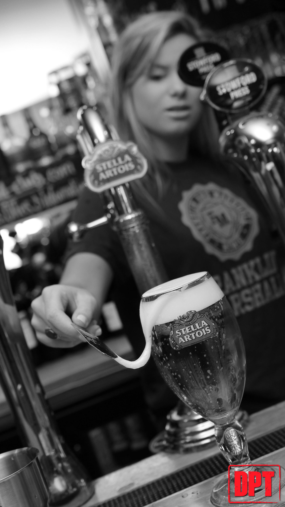 Stella Artois - 31 - Branded.jpg