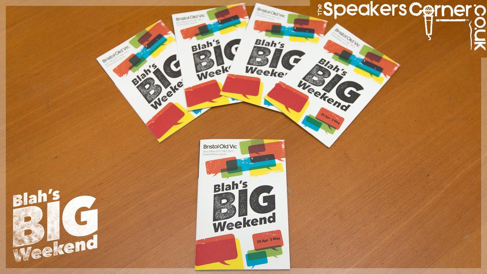 BBB+-+BBW+Program+-+Stamped+-+1.jpg