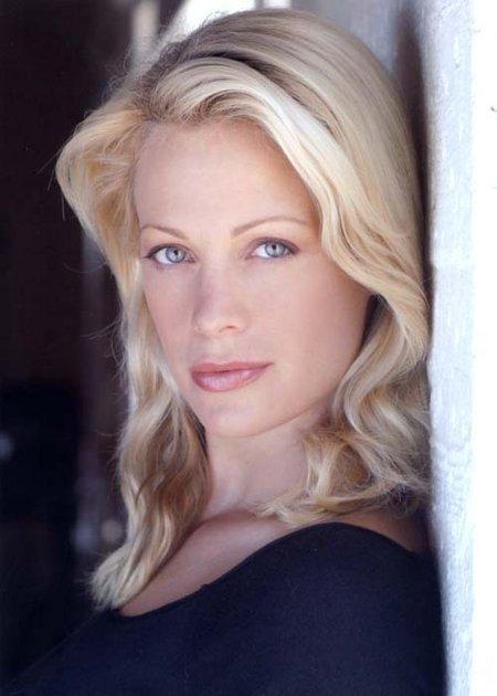 Alison Eastwood age