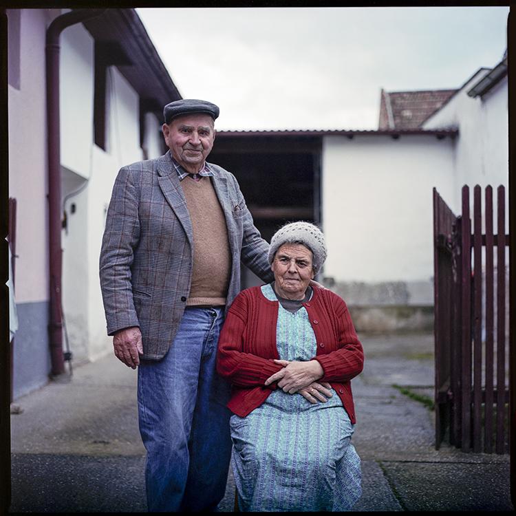 grandparents 2012
