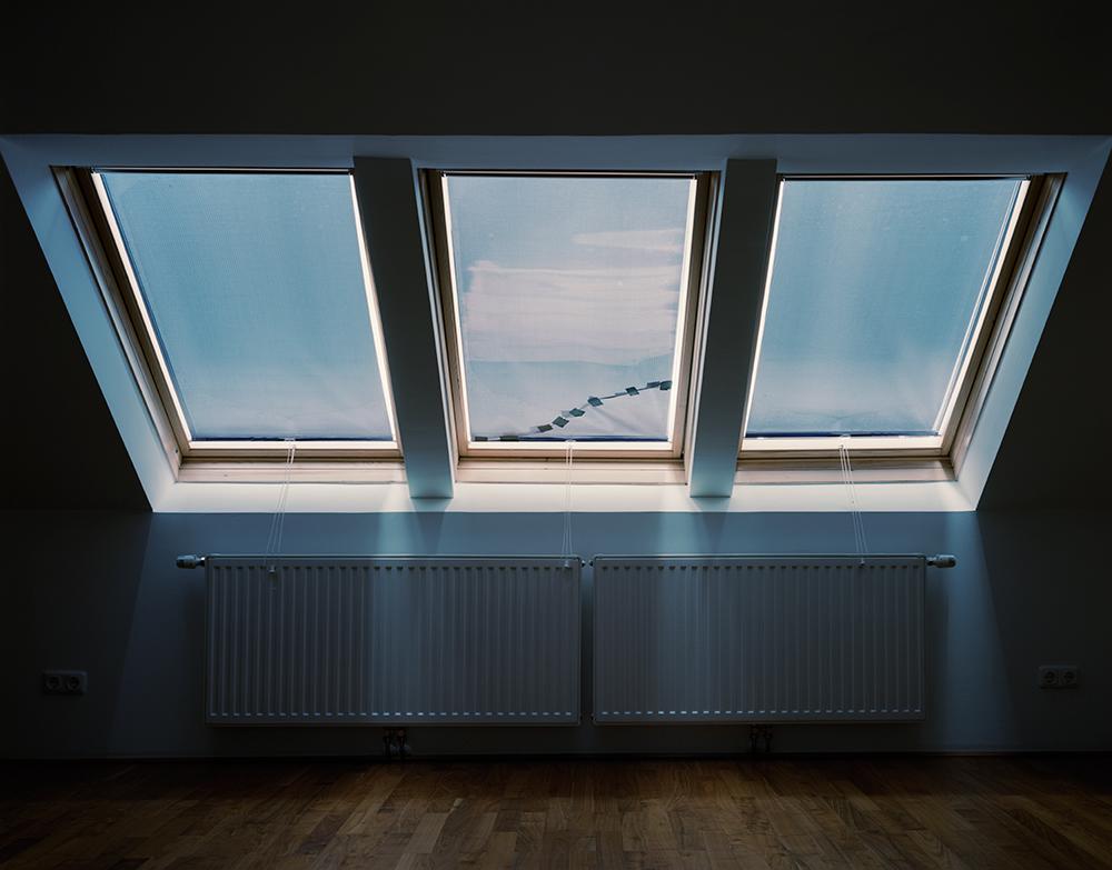 dachbodenfenster.jpg