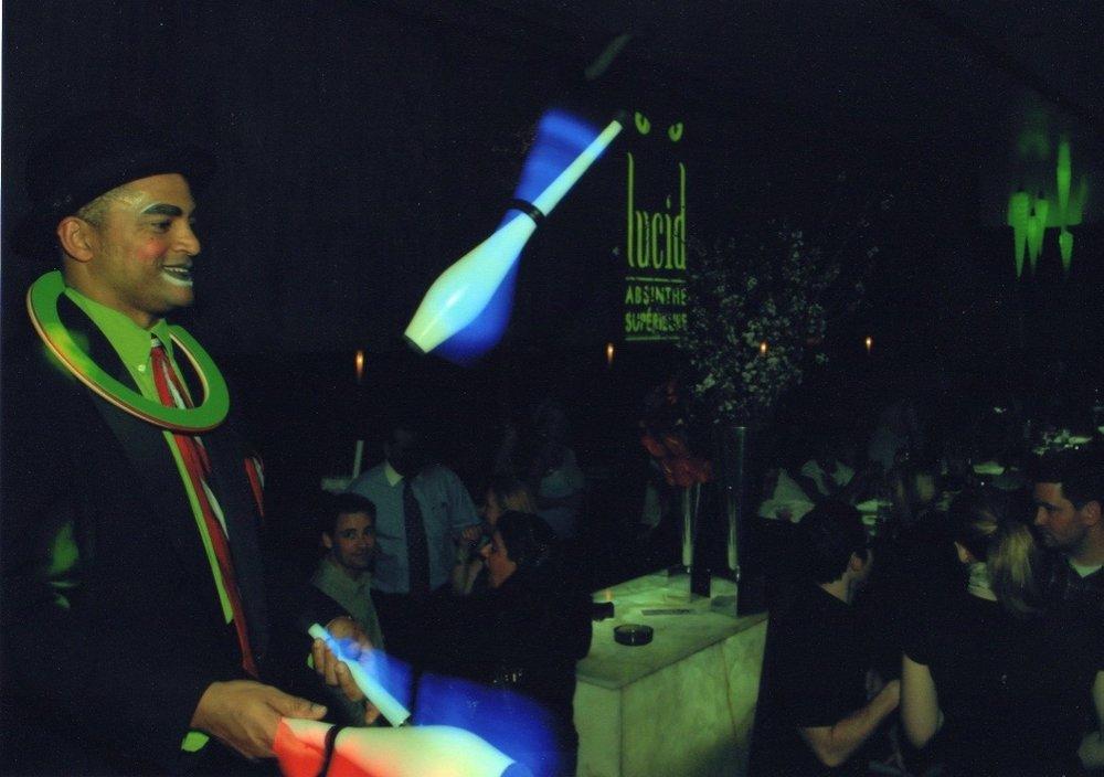 juggling1.jpg