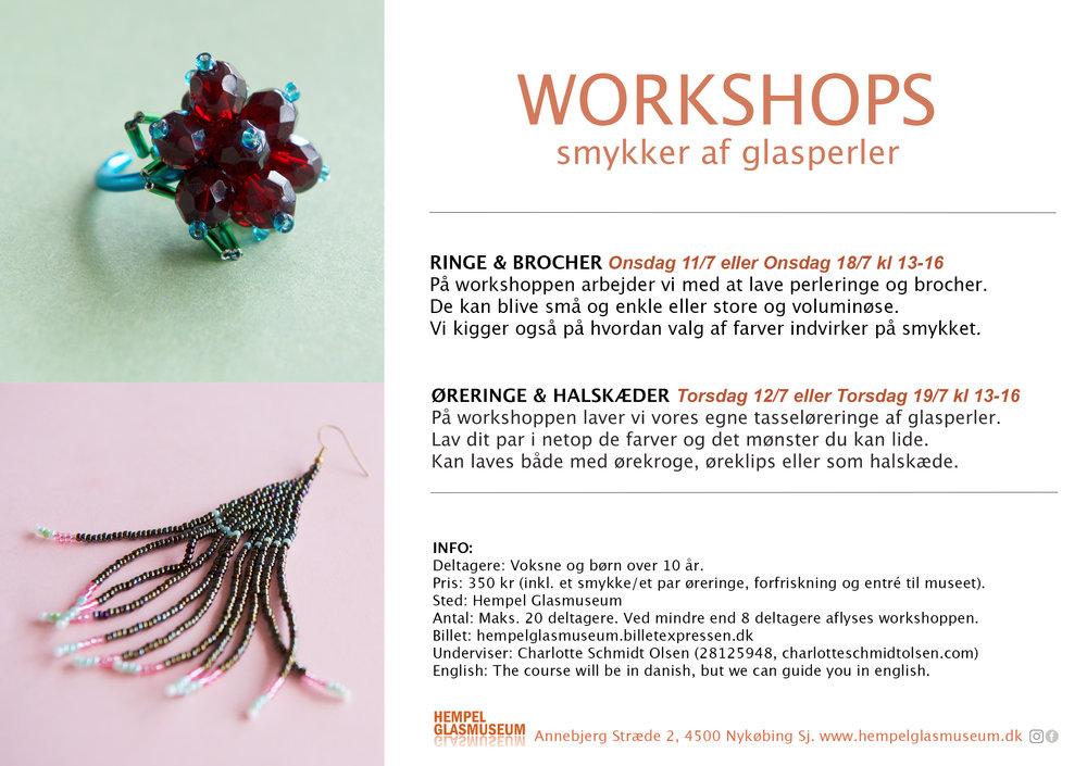 HempelGlasmuseumSmykkeWorkshopsPrintA4.jpg