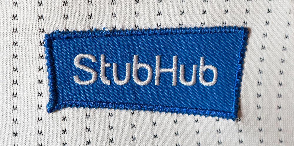 Stub_72px_Img6.jpg