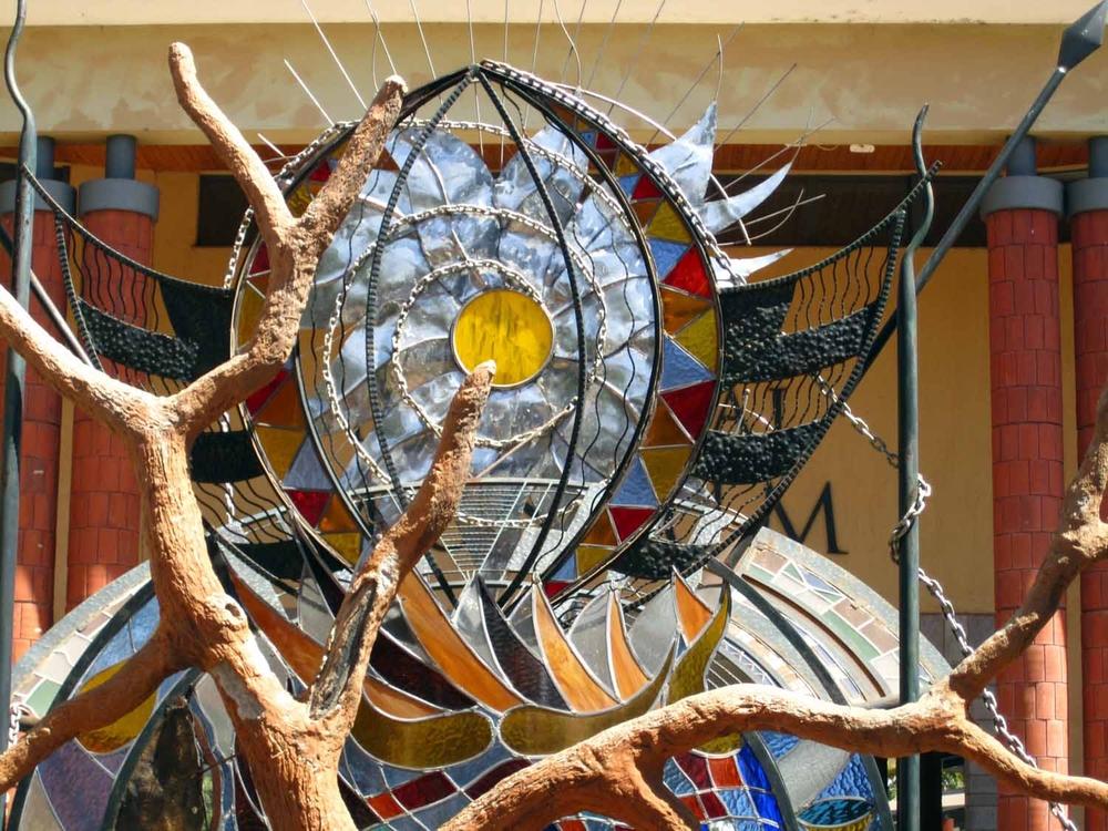 Nairobimuseum2.jpg