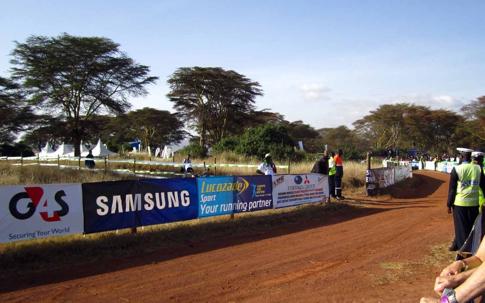 Marathon finish 2.jpg