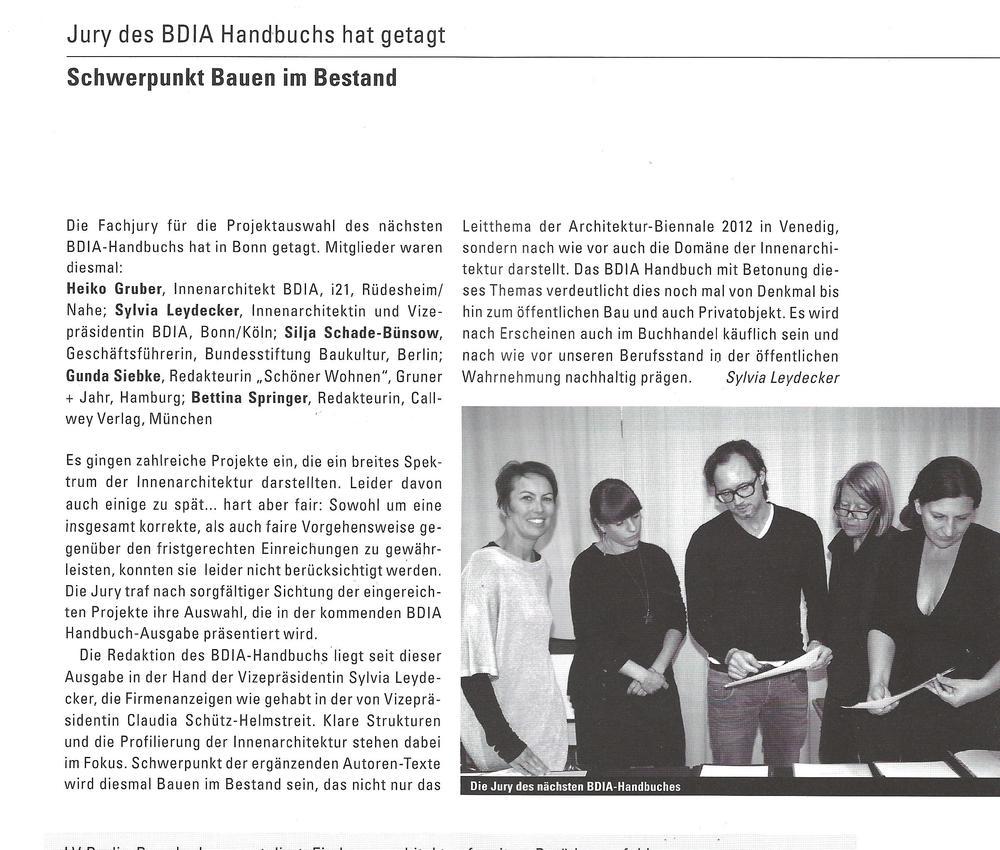BDIA _Juryteilnahme_2012