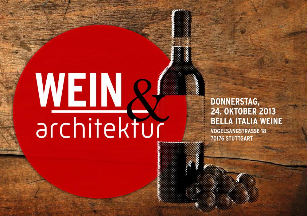 Fachzeitschrift_Detail_Zehnder_Wein_Architektur_1.jpg