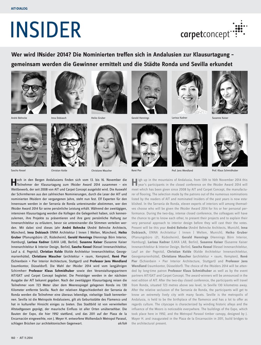 insider_award_2014_ait_heiko_gruber_innenarchitektur.jpg