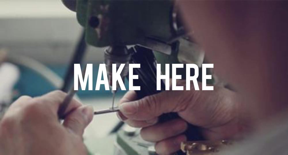 Make-Here.jpg