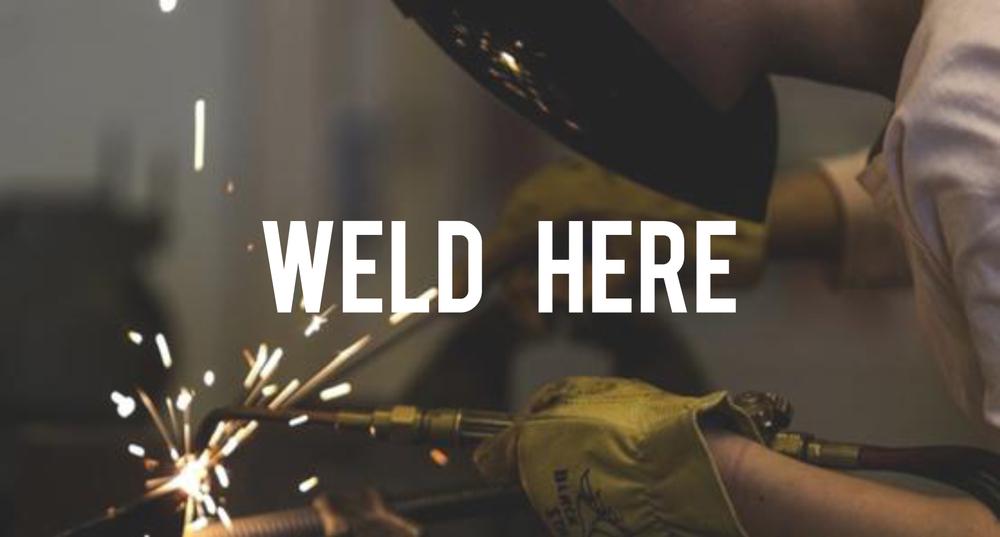 Weld-Here.jpg