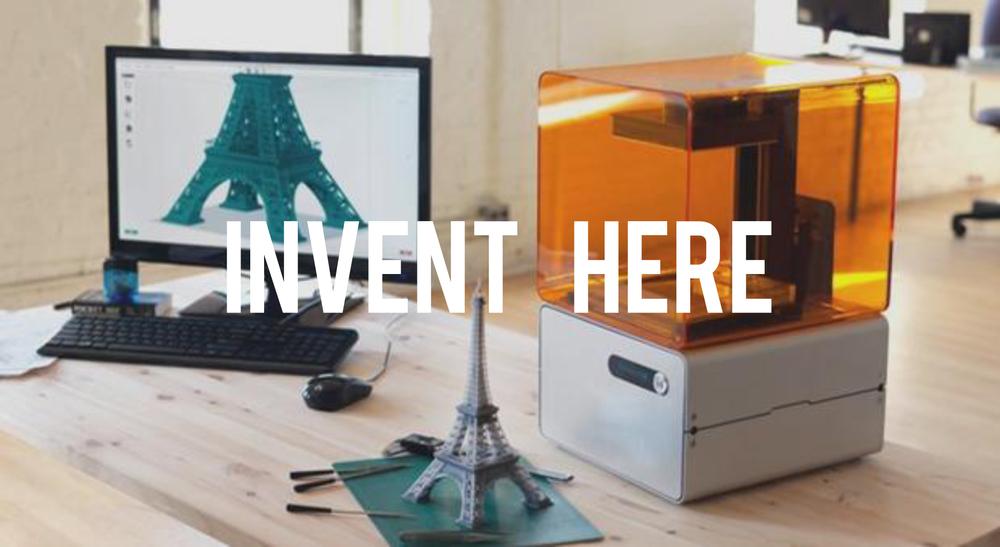 invent-here.jpg