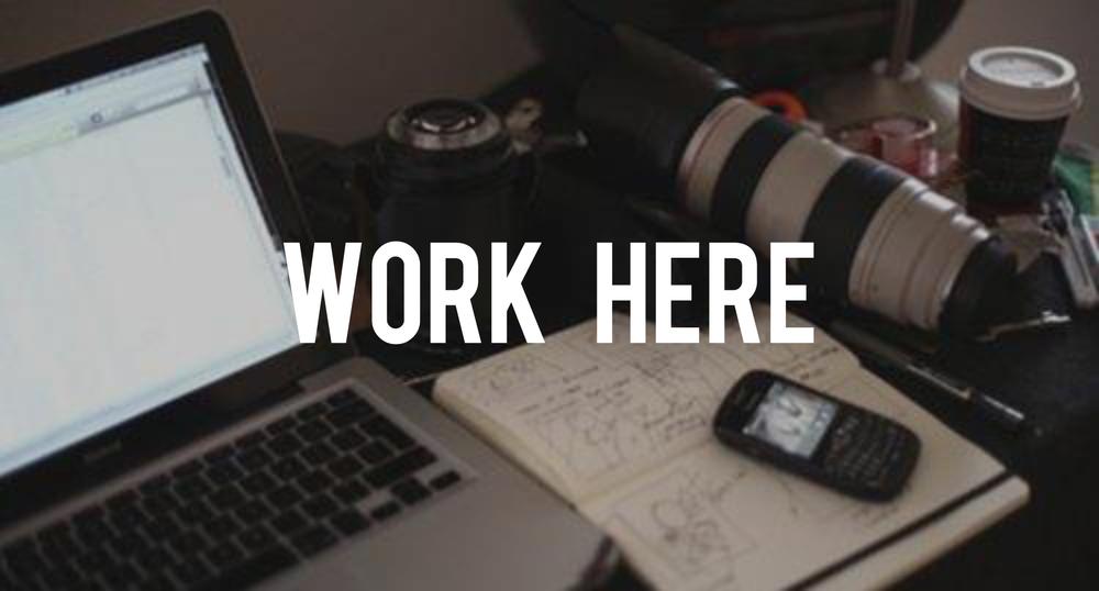 Work-Here.jpg