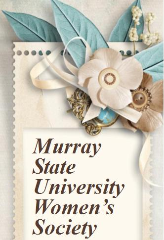 Murray State University Women's Society