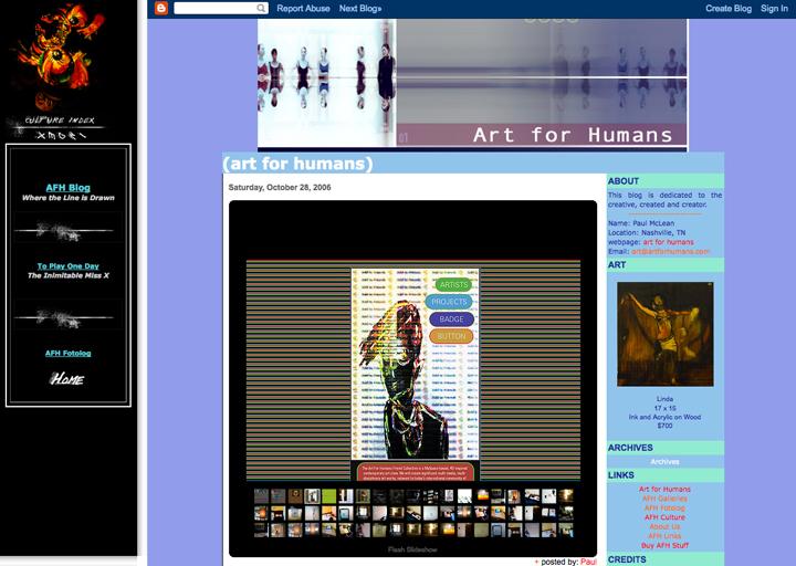 afhculture-blog.jpg