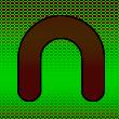 issuu-logo.jpg