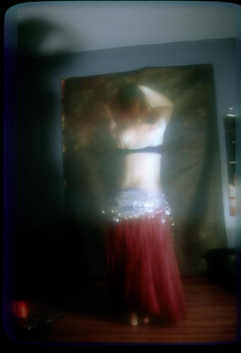 Linda series (2001)