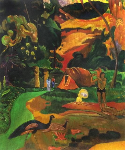 Gauguin-Matamoe_Death_Landscape-with-Peacocks-1892.jpg