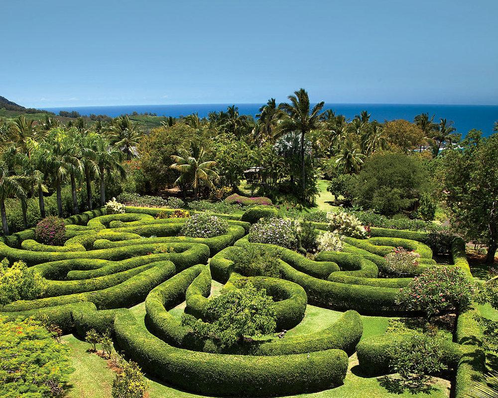 na-aina_kai-botanical-gardens_kauai.jpg