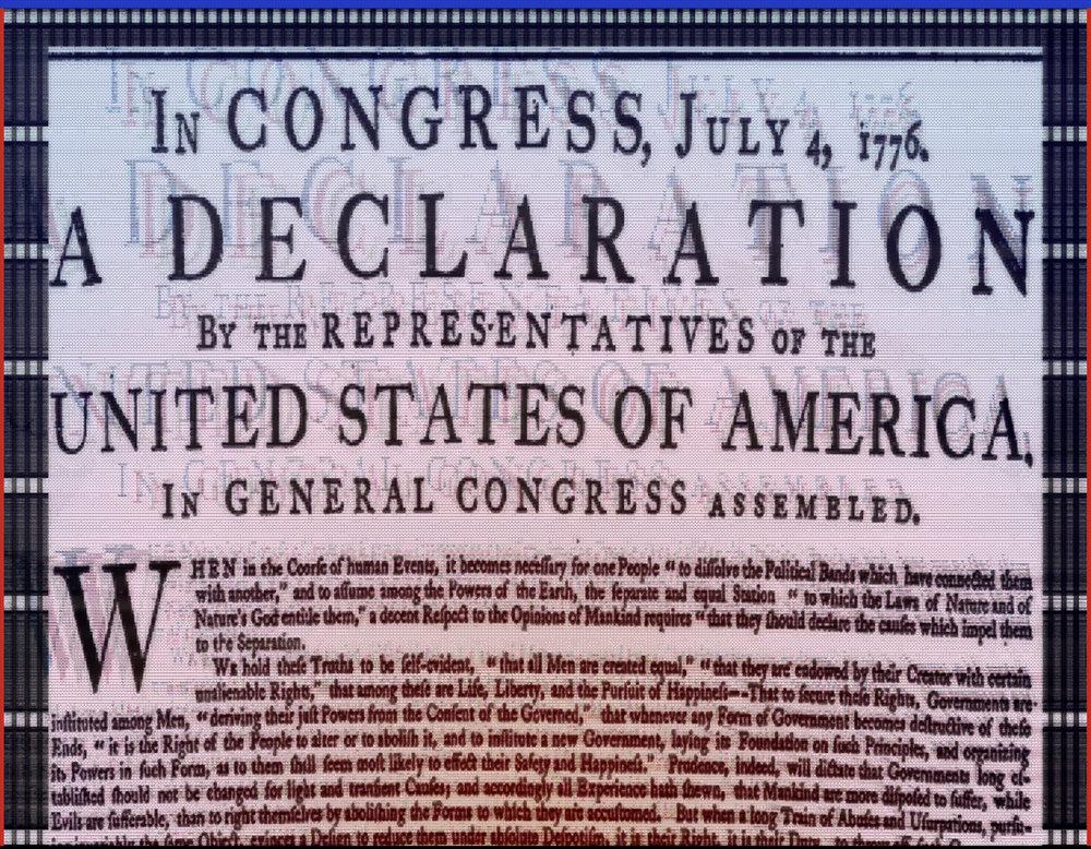 Declaration (PJM 2017)