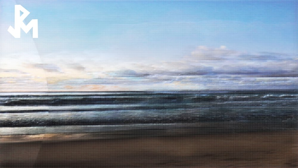 BEACH (PJM, 2017)