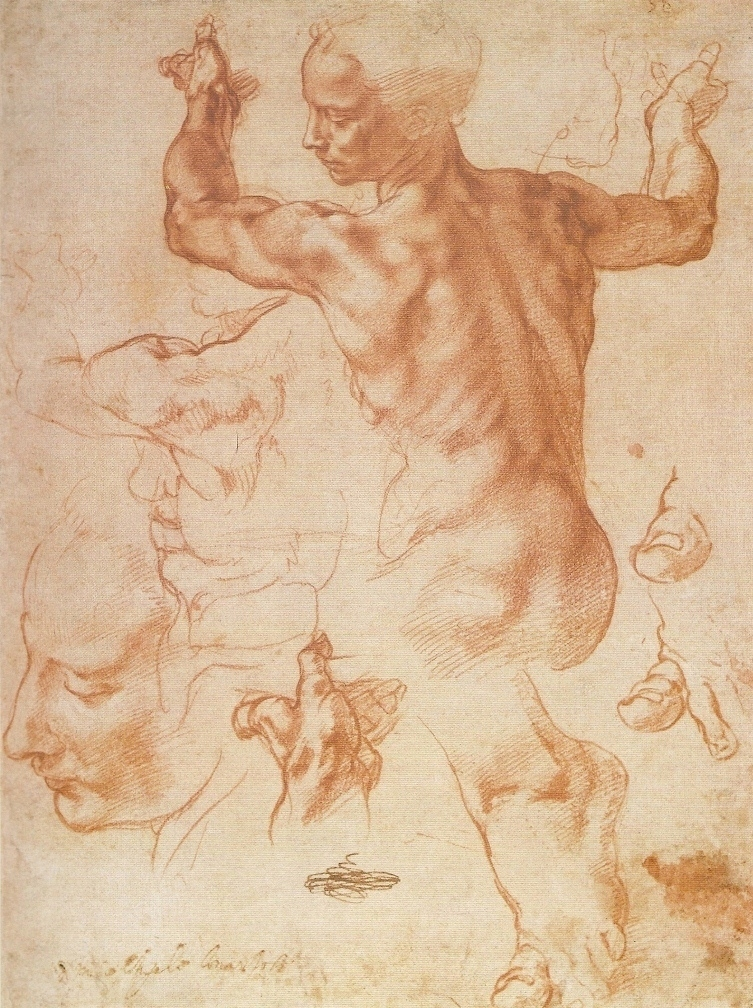 Michelangelo_Study-for-the-Libyan-Sibyl.jpg