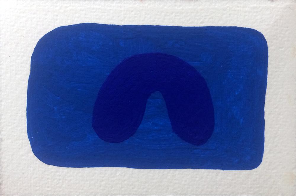 blue1.jpg