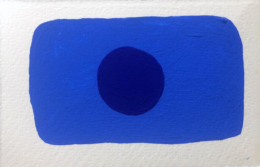 blue4.jpg