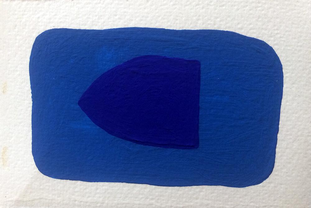 blue5.jpg