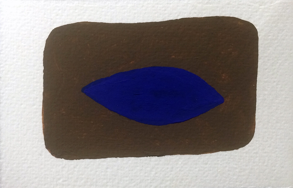 brown3.jpg