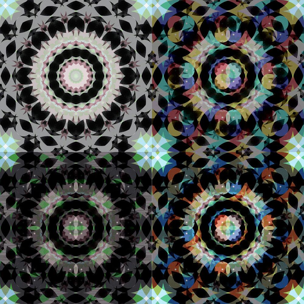 vpattern4up1.jpg