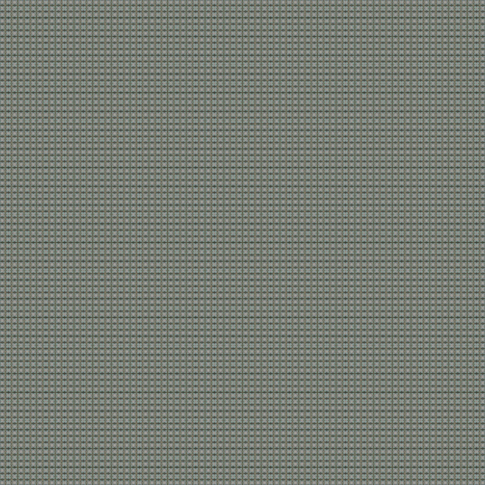 4up-grid1295-3.jpg
