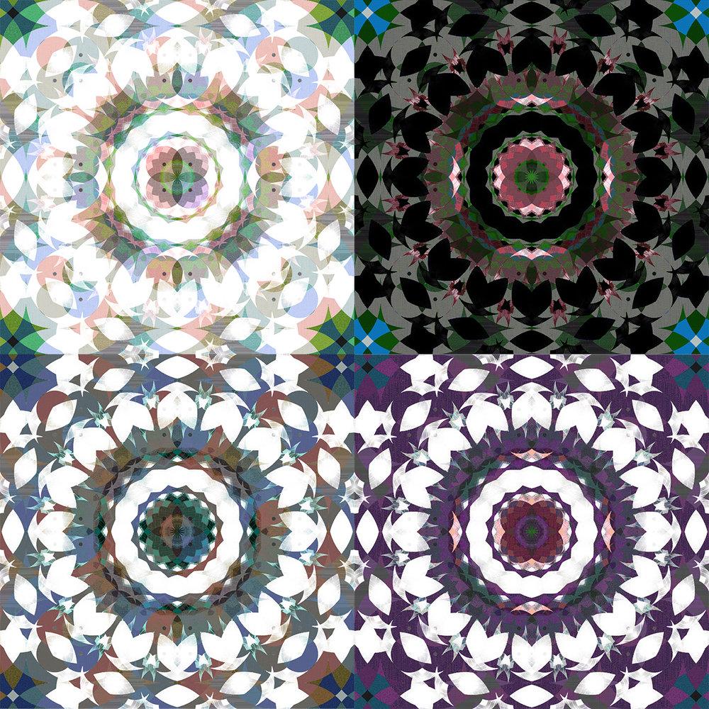 vpattern4up2.jpg