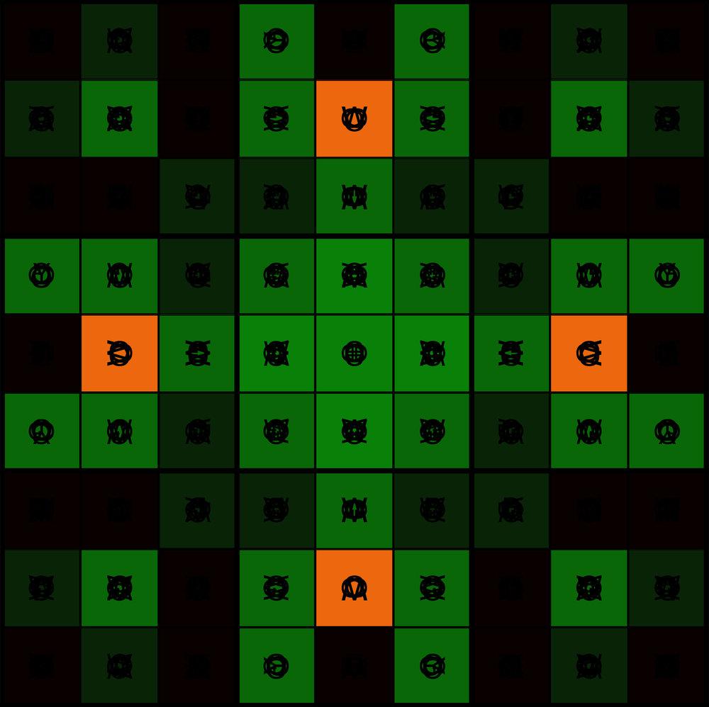 mosaic-69.jpg