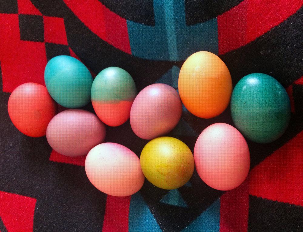 eggs-on-blanket.jpg