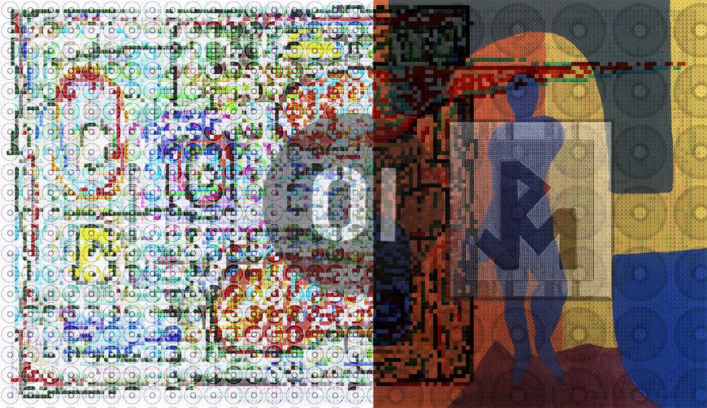 pixelartmaker.jpg