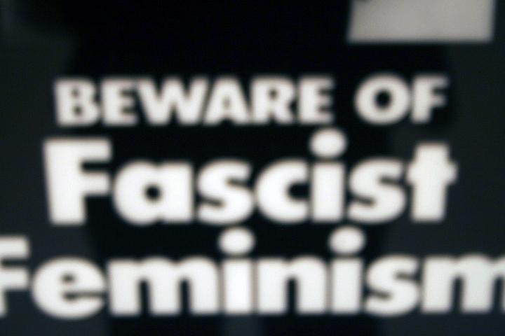 fascistfeminism.jpg