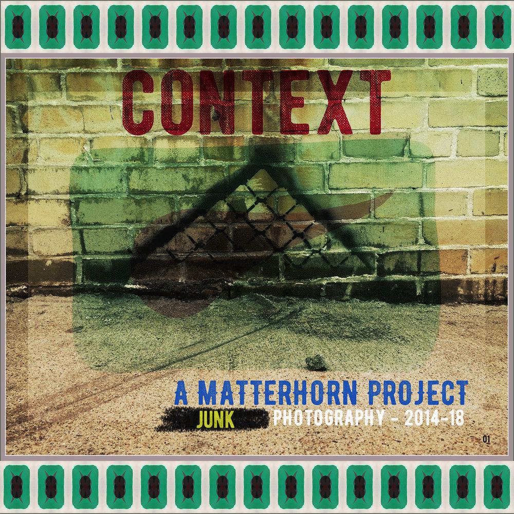 context-title3.jpg