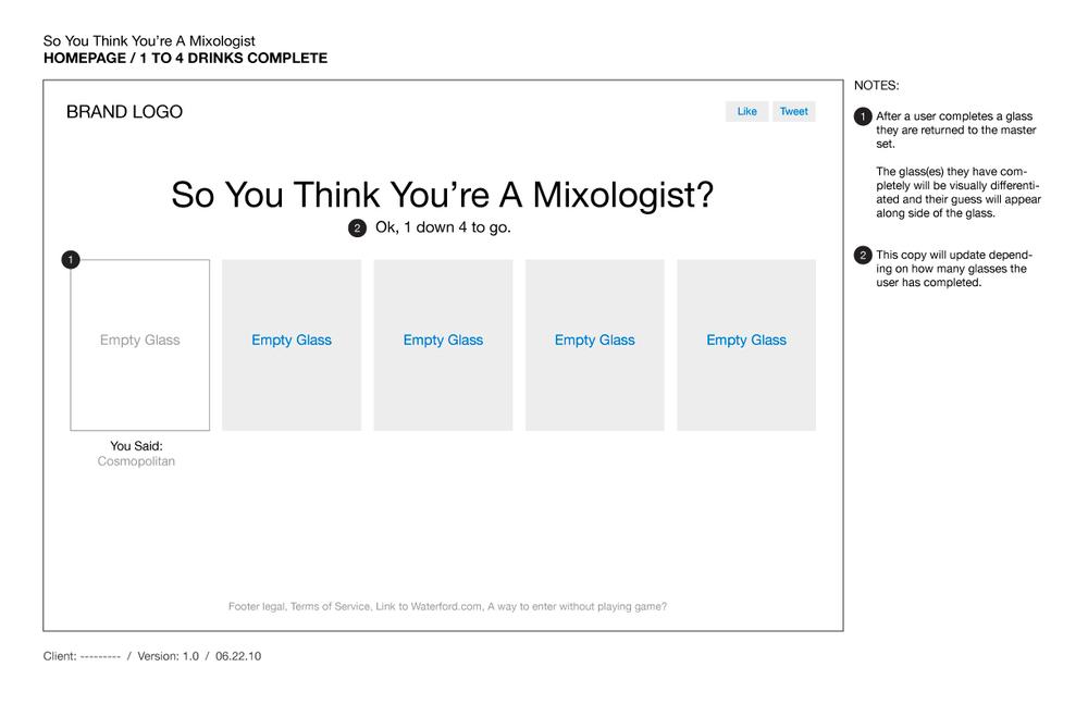 mixologist_07.jpg