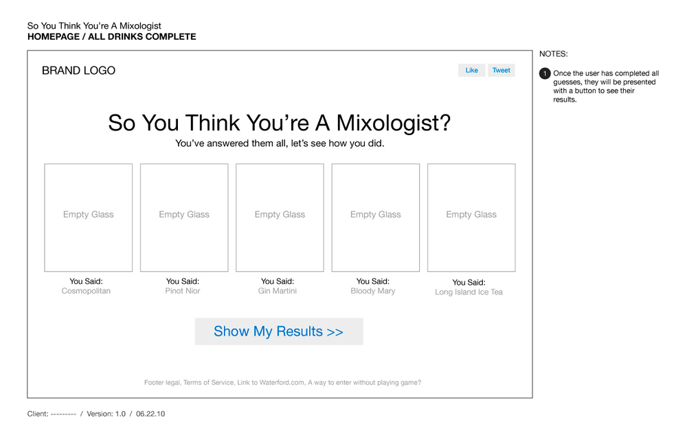 mixologist_08.jpg
