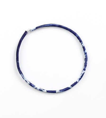 NecklaceFar.jpg