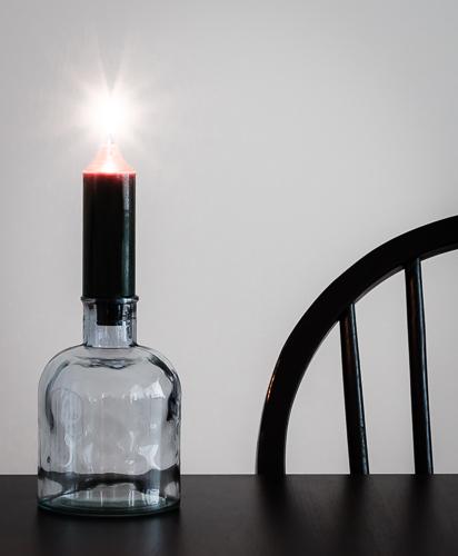 Candleholdercrop.jpg