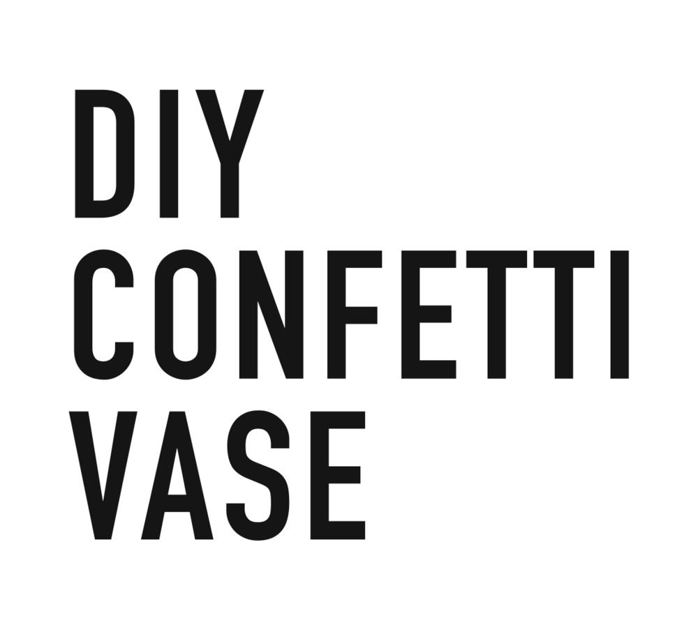 ConfettiVaseGraphic.png