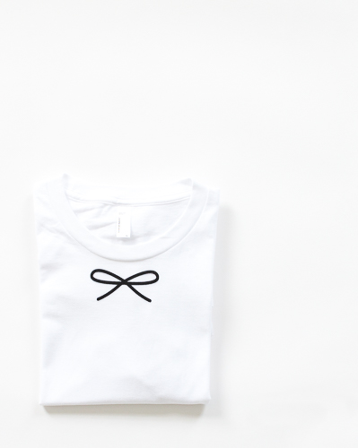 BowTshirtFolded.jpg