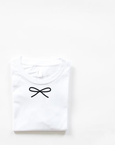 bowfoldedtshirt2.jpg