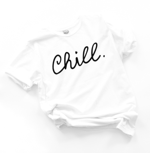 chilltshirt2.jpg
