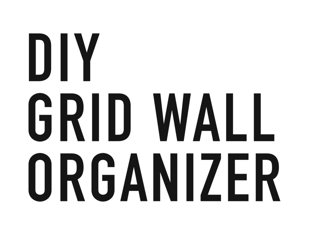 GridWallOrganizerGraphic.png