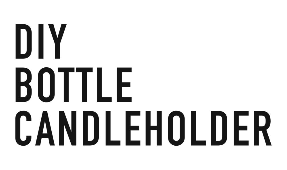 BottleCandleholderGraphic.png