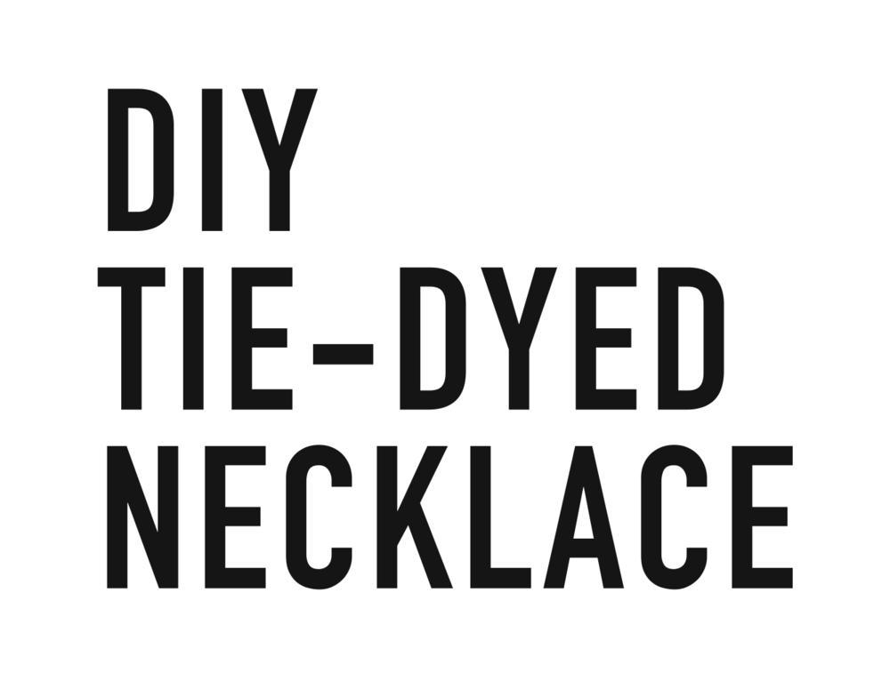 TieDyedNecklaceGraphic.png